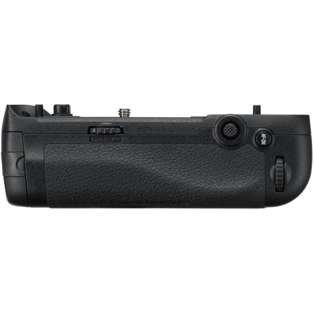 NIKON MB-D17 BATTERY PACK MULTI POWER X D500