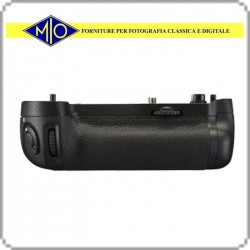 NIKON MB-D16 BATTERY PACK MULTIPLO X D750