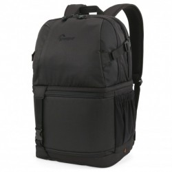 LOWEPRO VIDEO FASTPACK 350 BLACK