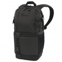 LOWEPRO VIDEO FASTPACK 150 BLACK