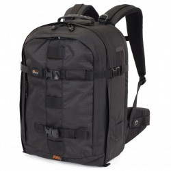 LOWEPRO PRO RUNNER 450 AW BLACK