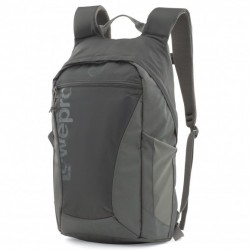 LOWEPRO PHOTO HATCHBACK 22 L AW GREY