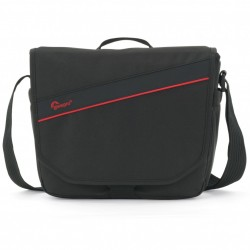 LOWEPRO EVENT MESSENGER 150 BLACK